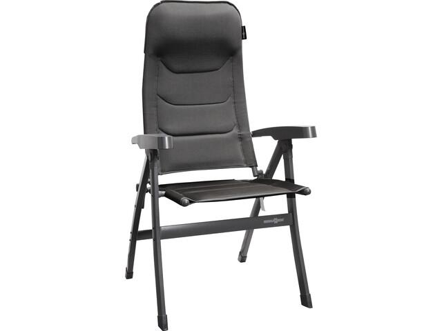 Brunner Dream 3D Chair, dark grey